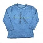 Camiseta Ckj Calvin Klein - 036753/036754/036755