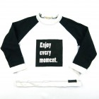 Imagem - Camiseta