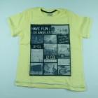 Camiseta Have Fun - 028478 / 028479
