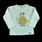 Imagem - Camiseta Marciano Piang Pee - 038575 cód: 038575