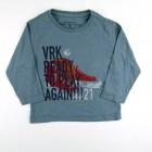 Camiseta ml vr - 031254