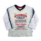Camiseta Puc - 038529