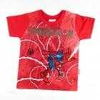 Camiseta Spider Man Brandili - 033598