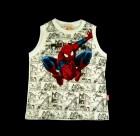 Camiseta Spider Man Brandili - 035816