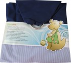 Canguru Baby Sling Best Estampa Litras Comar - 032643