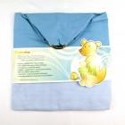 Canguru Baby Sling Best Estampado Comar - 032641