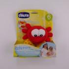 Caranguejo Pintadinho Chicco - 030268