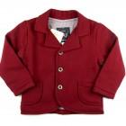 Casaco Anjos Baby - 039019