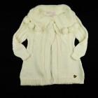 Casaco Tricot Sem Costura Pituchinhu's - 031103
