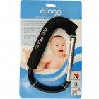Clip para carrinhos - Clingo - 34922
