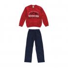 Conjunto Blusa e Calça Malwee - 037262