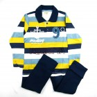 Conjunto Camisa Polo e Calça Cedrostrech Have Fun - 037804