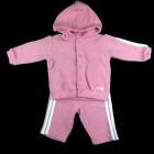 Conjunto Casaco e Calça de Soft Tilly Baby - 037507