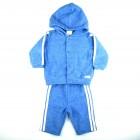 Conjunto Casaco e Calça de Soft Tilly Baby - 037509