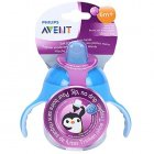 Copo Pinguim 200ml - Avent - 035336