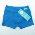 Cueca Boxer Cotton up Man - 038641/038642