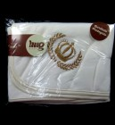Cueiro Realeza Hug - 037730