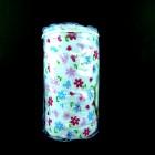 Edredom Flores e Borboletas Incomfral - 037465
