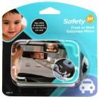 Espelho interno para carro - Safety