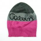 Imagem - Gorro Ckj com Logo Calvin Klein - 036658 cód: 036658