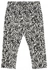 Legging Animal Print - Brandili