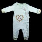 Macacão Amor Perfeito Hug - 037583