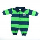 Macacão Polo Tilly Baby - 037534