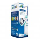Mamadeira Classic sem anel 330ml - Avent - 035330