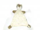 Naninha Esquilo Anjos Baby