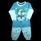 Pijama Cachorrinho Have Fun - 037936