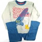 Pijama Skate Have Fun - 037930