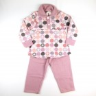 Pijama Soft Have Fun - 031540 / 031541