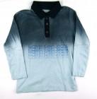 Polo Ckj Estampa Calvin Klein - 036691/036703