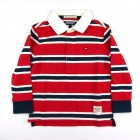 Polo Matthew Rugby Tommy Hilfiger - 037396