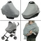 Imagem - Protetor 4 em 1 Uv50 Dbella For Baby cód: 046046