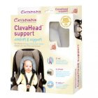 Imagem - Protetor para bebê conforto - Clevamama
