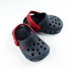 Sandalia Crocs Babucha VR Kids - 034202 / 034203