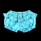Shorts Jeans Pituchinhu's Mini - 033190