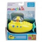 Submarino Munchkin - 032433