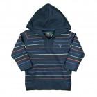 Imagem - Sweater com Capuz VR Kids - 036557 cód: 036557
