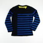 Sweater Manga Longa Calvin Klein - 032305