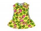 t Dress Abacates Momi