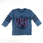 T-shirt VR - 031258