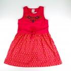 Vestido Brandili - 035827