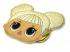 Bolsa Bee Queen Lol Lika Nene