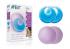 Bolsa de gel para os seios Thermopad - Avent  2