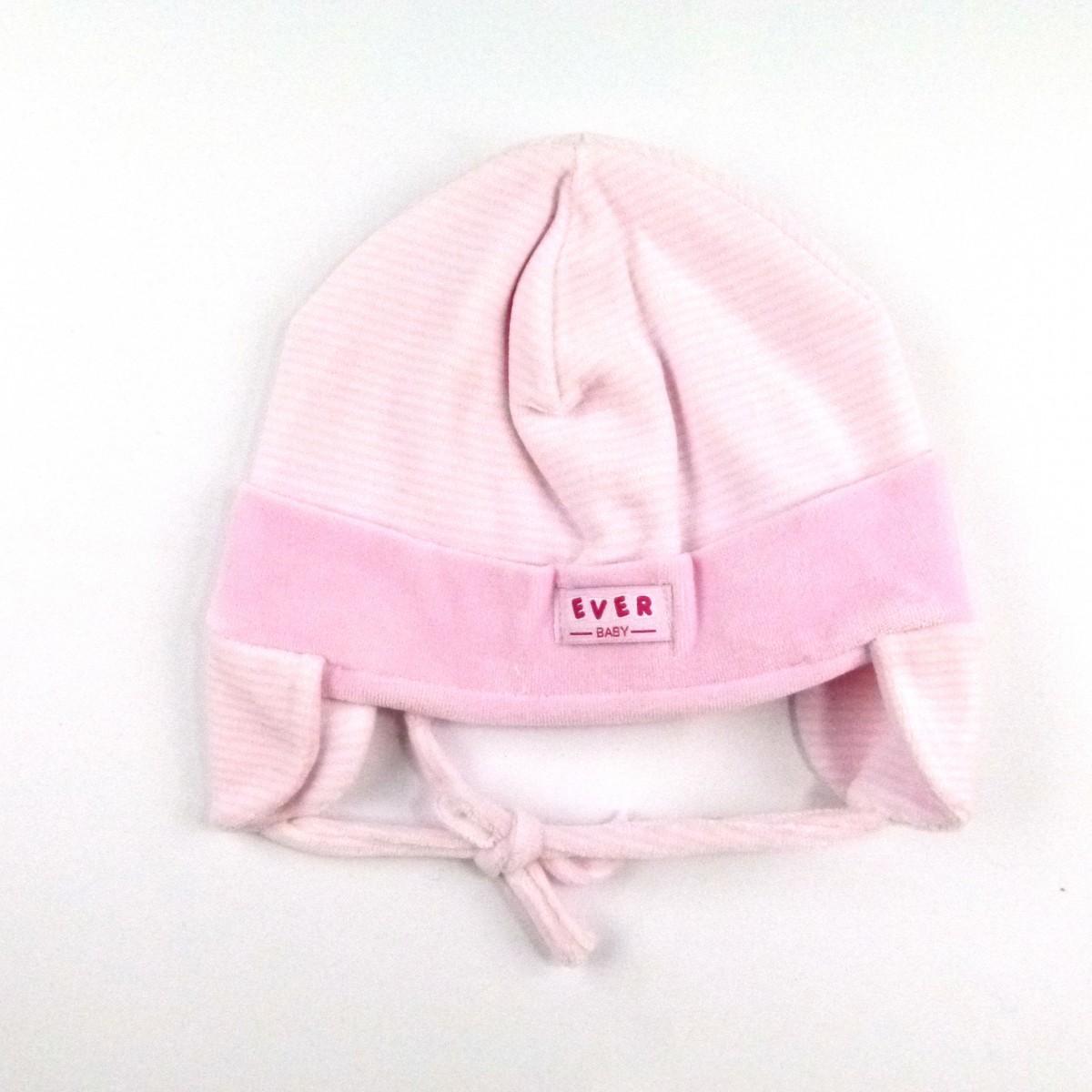 8fa9b6814f883 Touca Plush Listrada Everly - 032995 Rosa
