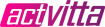 Imagem da marca Actvitta