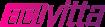Imagem da marca Activitta
