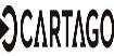 Imagem da marca Cartago